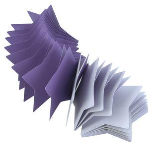 SPD3A_star_purple_styled_blank_v2