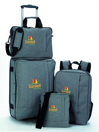 26038_luggage_group_4c