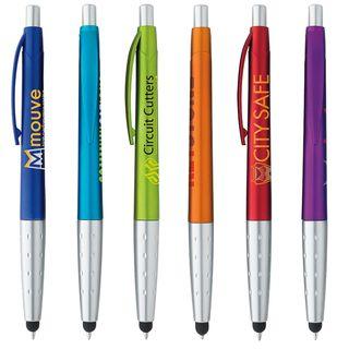 55749 Flav Stylus Pen