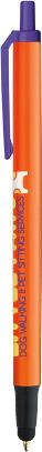 CSSTY_orange_purple_clipside_open_3c (1)